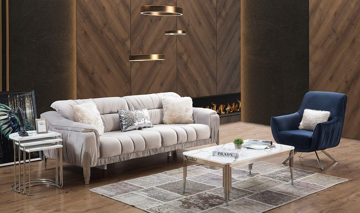 pars koltuk takimi medusa home living room designs room design furniture