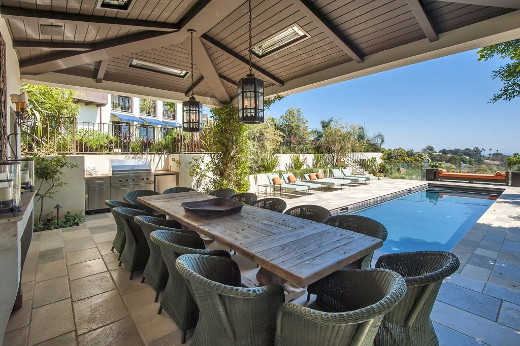 Image Result For Covered Outdoor Dining Area Ideas