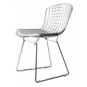 http://www.reallynicethings.es/tienda/473-thickbox/bertoia-side-chair.jpg