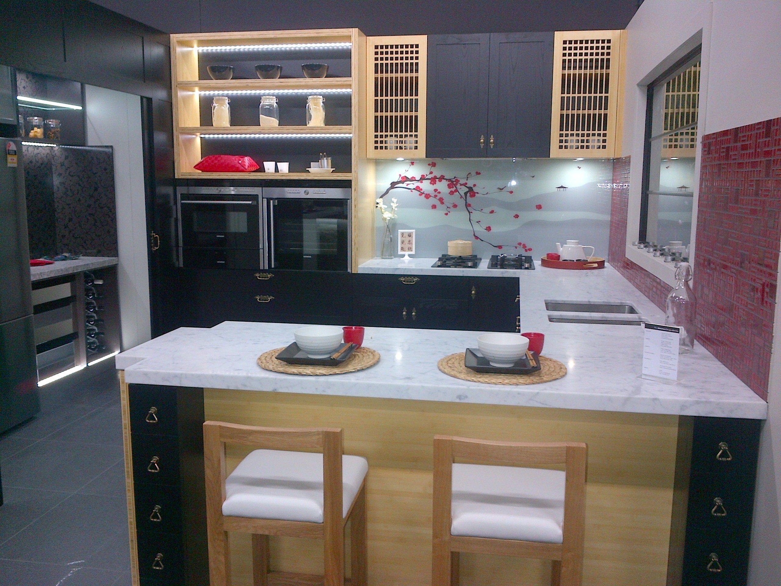 pin on kitchen design on kitchen interior japan id=72984
