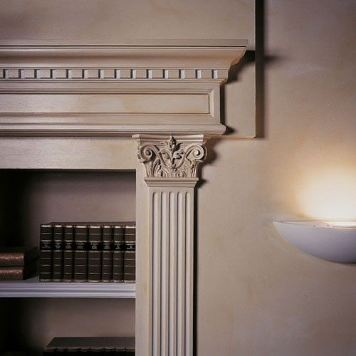 decor - Decor Moulding