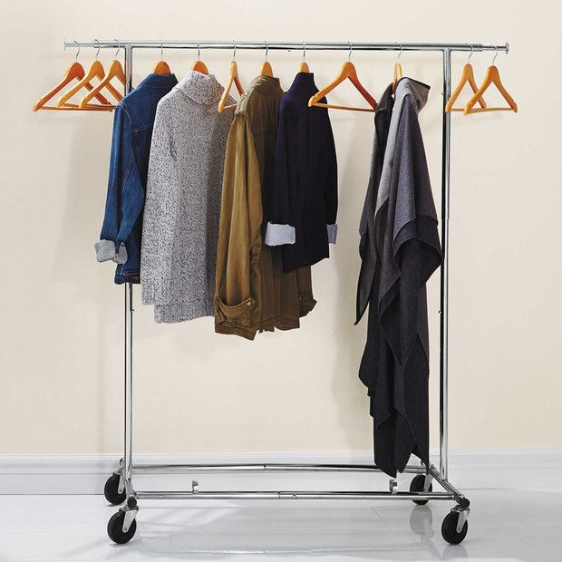 Bed Bath And Beyond Garment Rack Magnificent The Topselling Items At Bed Bath & Beyond Some Might Surprise You Design Ideas