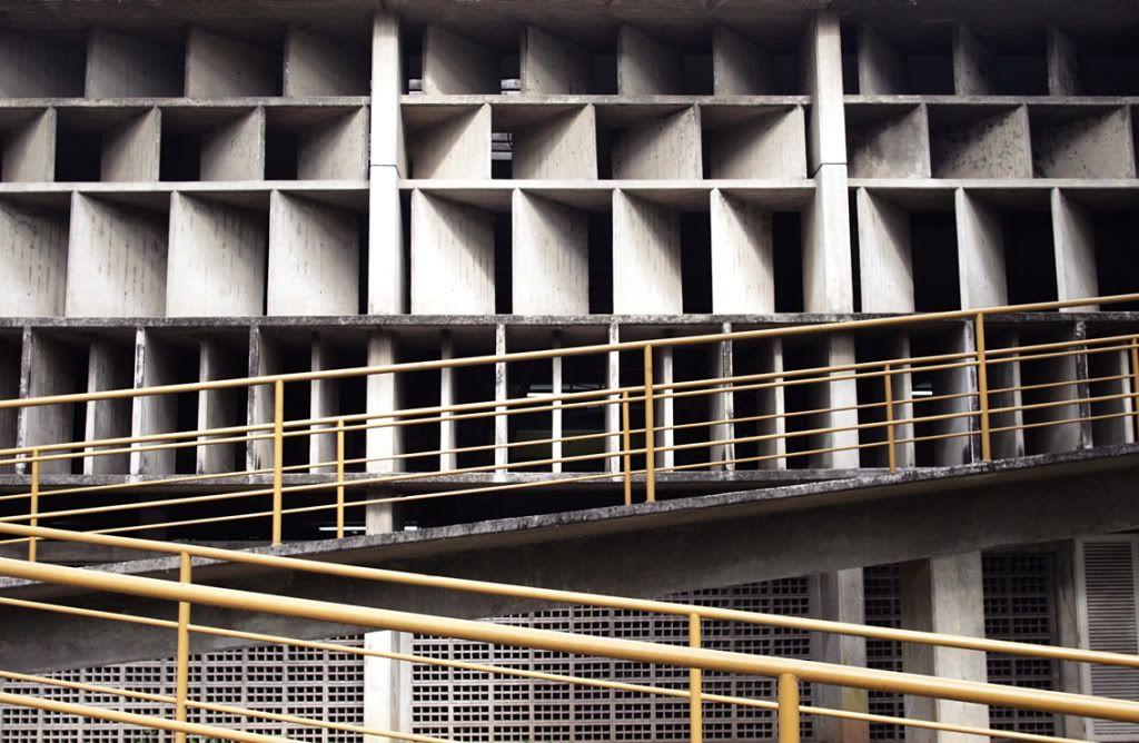 openhouse-magazine-caracas-moderna-architecture-carlos-raul-villanueva-central-university-of-venezuela-3.jpg (1024×668)