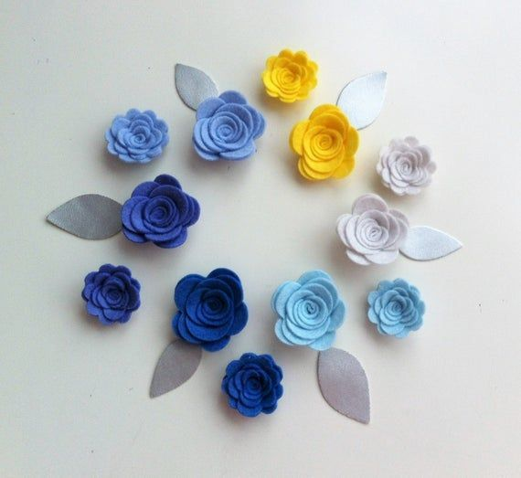 12 Hand made blue felt 3d flowers/roses & silver leaves. Felt flower crown, flower headband, flower #feltflowerheadbands 12 Hand made blue felt 3d flowers/roses & silver leaves. Felt flower crown, flower headband, flower #feltflowerheadbands 12 Hand made blue felt 3d flowers/roses & silver leaves. Felt flower crown, flower headband, flower #feltflowerheadbands 12 Hand made blue felt 3d flowers/roses & silver leaves. Felt flower crown, flower headband, flower #feltflowerheadbands