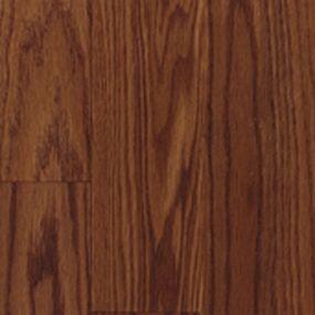 Alexander Smith Bremerton Park Carpet Hardwood Laminate Tile Ceramic Area Rugs Birmingham And Anniston S Floor Store Ted Laminate Hardwood Flooring