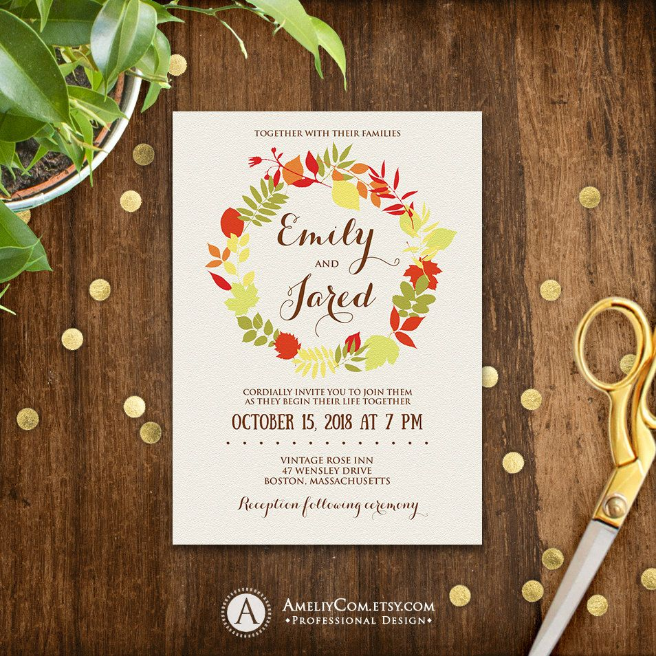 30 Unique Wedding Entourage Template Free Download Graphics