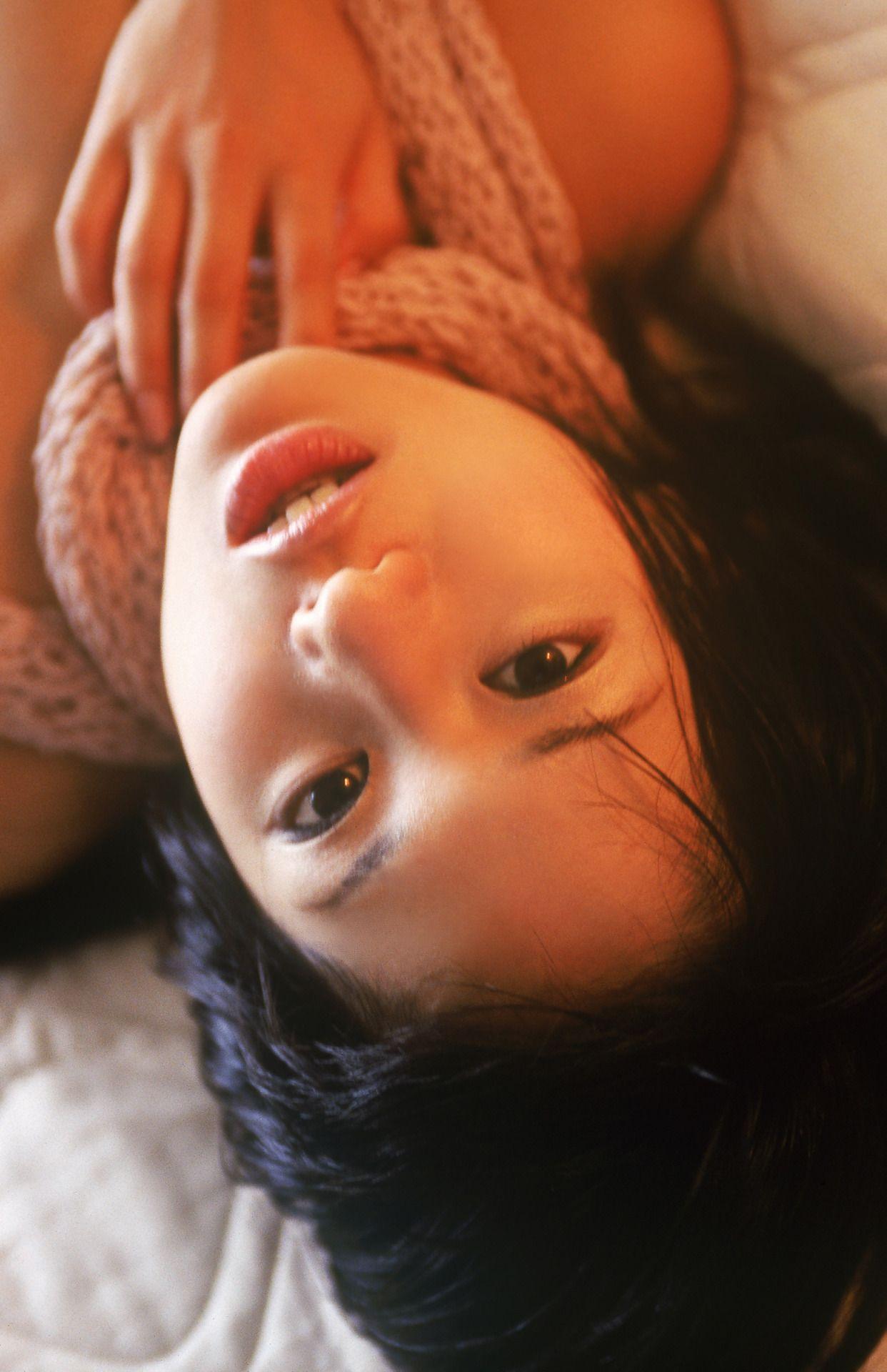 Sora Aoi | 蒼井 そら