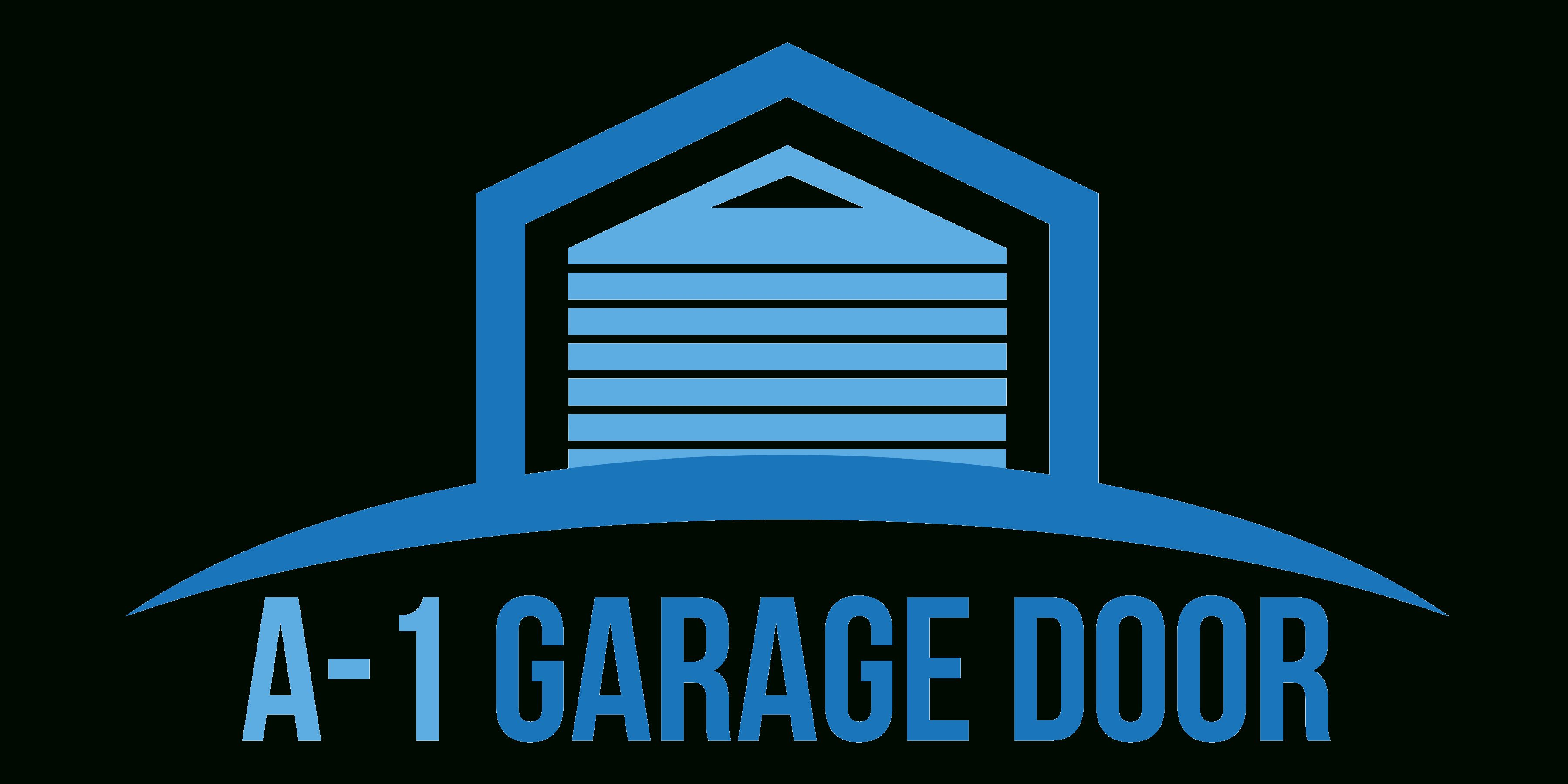 garage ideas walk mdi home through fluidelectric beautiful pro facebook all edl xdj doors design
