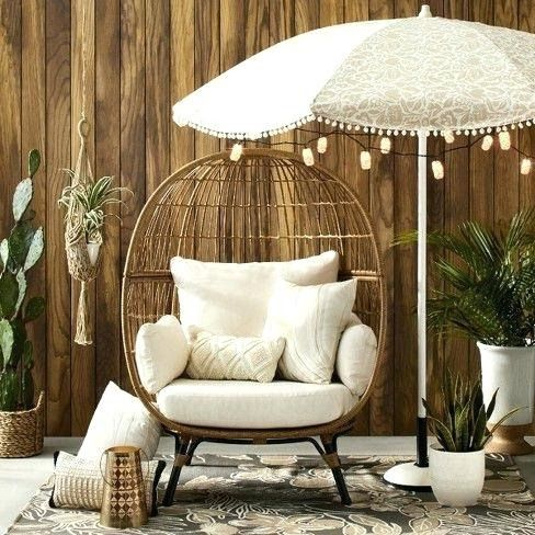Cool Discount Furniture Stores Near Me in 2020 (With ... on Outdoor Living Shops Near Me id=89399