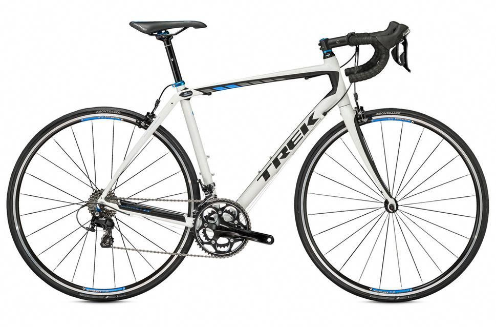 Looking For A Cheap Road Bike Here S Your Complete Guide To The Best Budget Bikes On The Market Right Bike Riding Benefits Best Road Bike Bicycle Maintenance