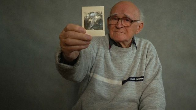 The liberation of Auschwitz: 70 years later