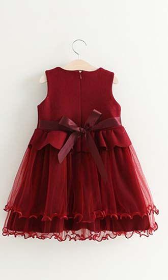 Cocuk Abiye Elbise Gunluk Kullanim Icin De Uygundur Cocuk Elbise Modelleri Bebek Elbise Kiz Cocuk Elbise Elbiseler Elbise Kisa Etekli Elbiseler
