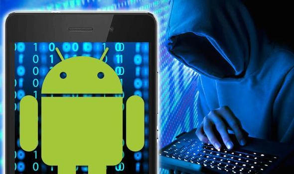Android WARNING These Google Play Store apps can STEAL