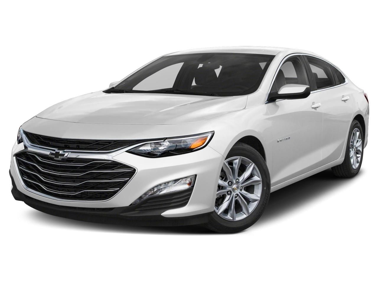 13 Great 2020 Chevy Malibu Pictures In 2020 Chevrolet Malibu