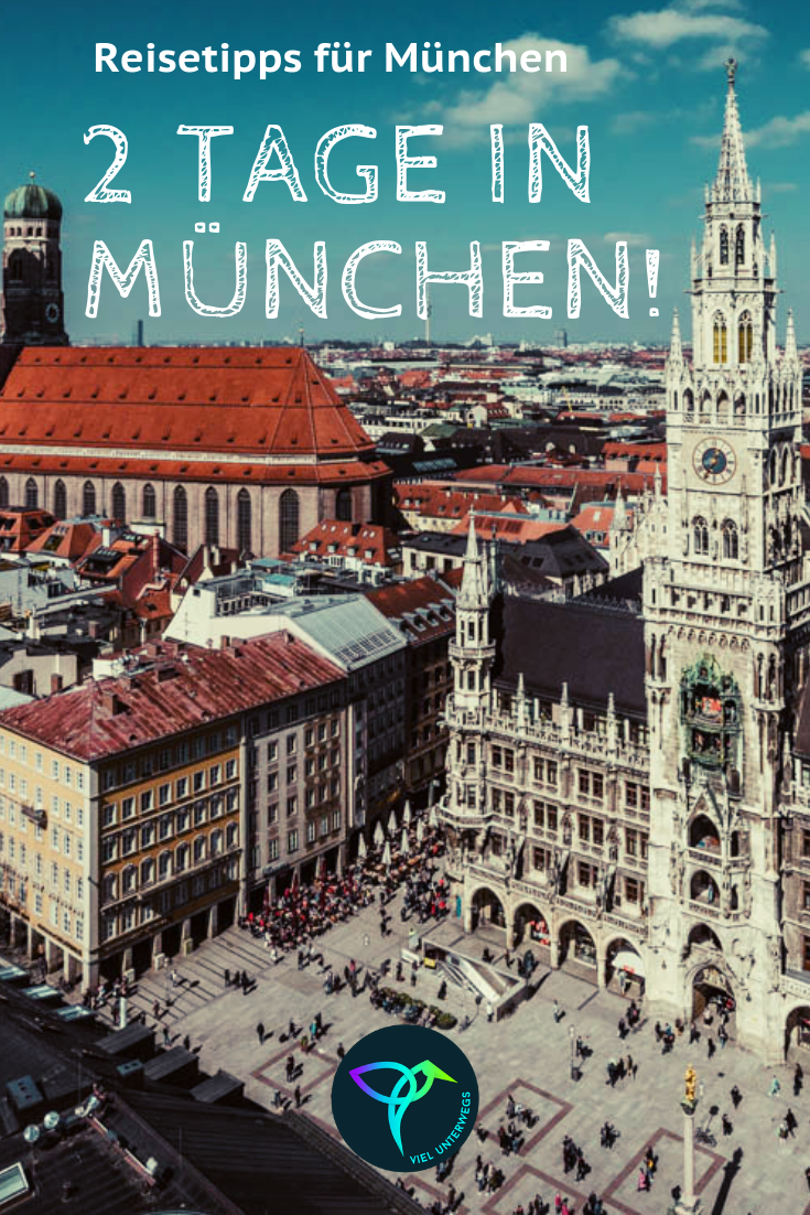 Munchen Tipps Munchen Tipps Reisen Sehenswurdigkeiten In Munchen