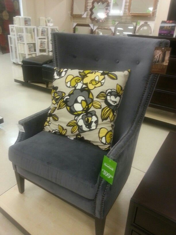 Homegoods 399 00 Furniture Home, Home Goods Furniture Chairs
