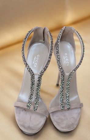 1842d005e356 Wedding Ideas  gucci-wedding-shoes