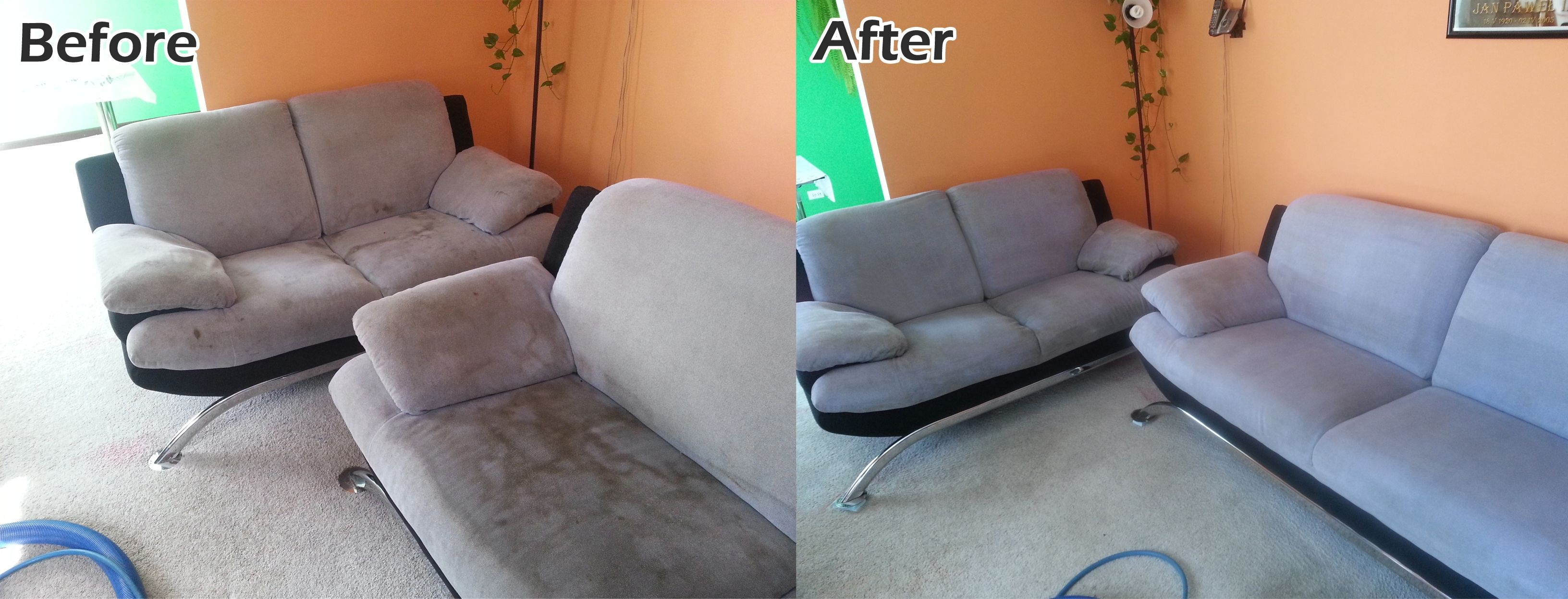 Washing Fabric Sofa Covers Sofa Cleaning Services Clean Sofa How To Clean Carpet