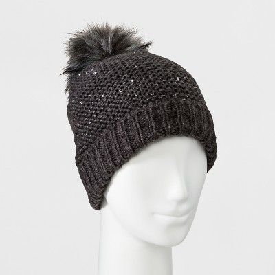 246435d2fbf Women s Beanies - Mossimo Supply Co.™   Target