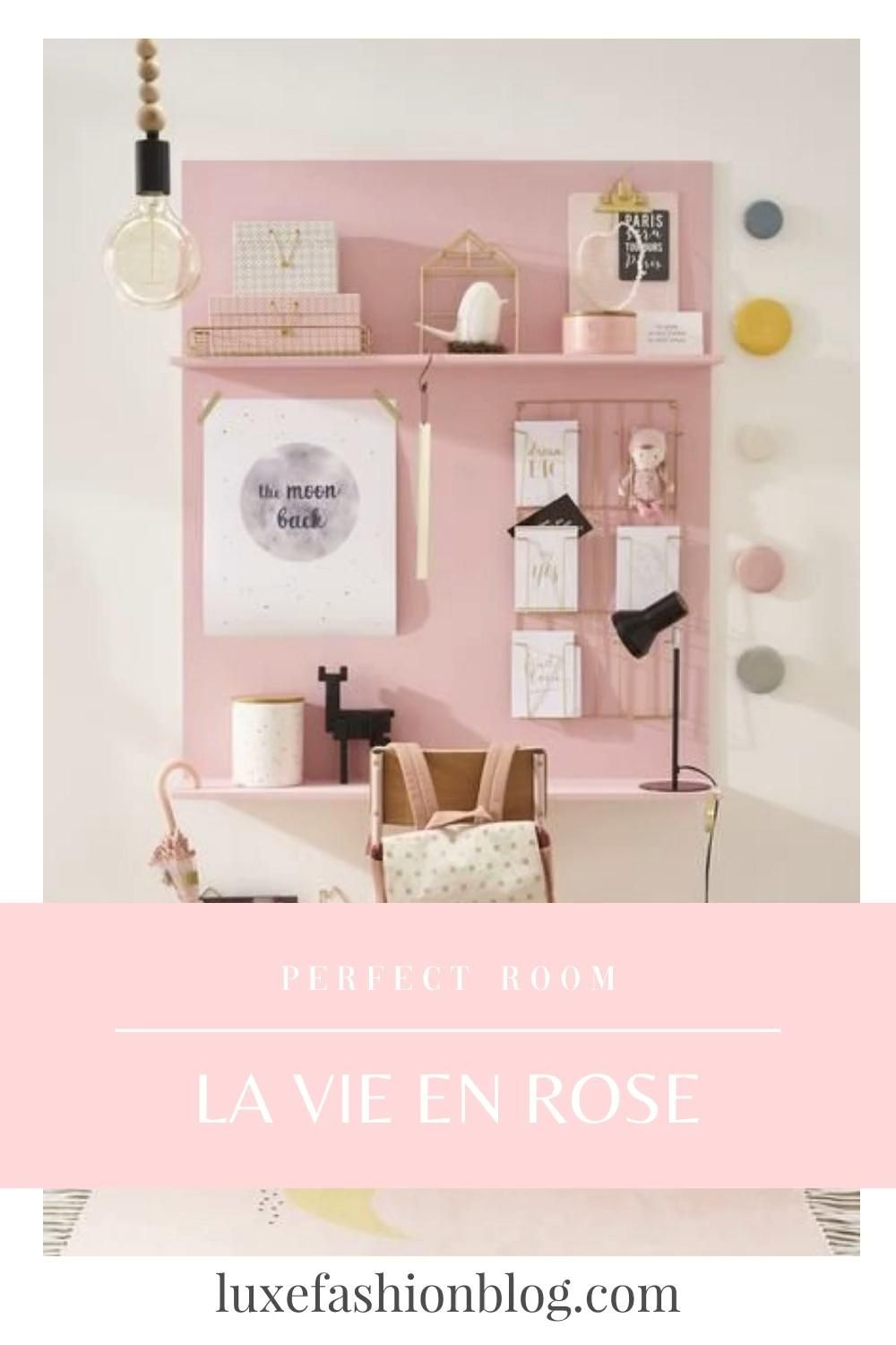 Photo of La Vie En Rose   Cute Pink Christmas Gifts From Nordstrom   Pink Obsession