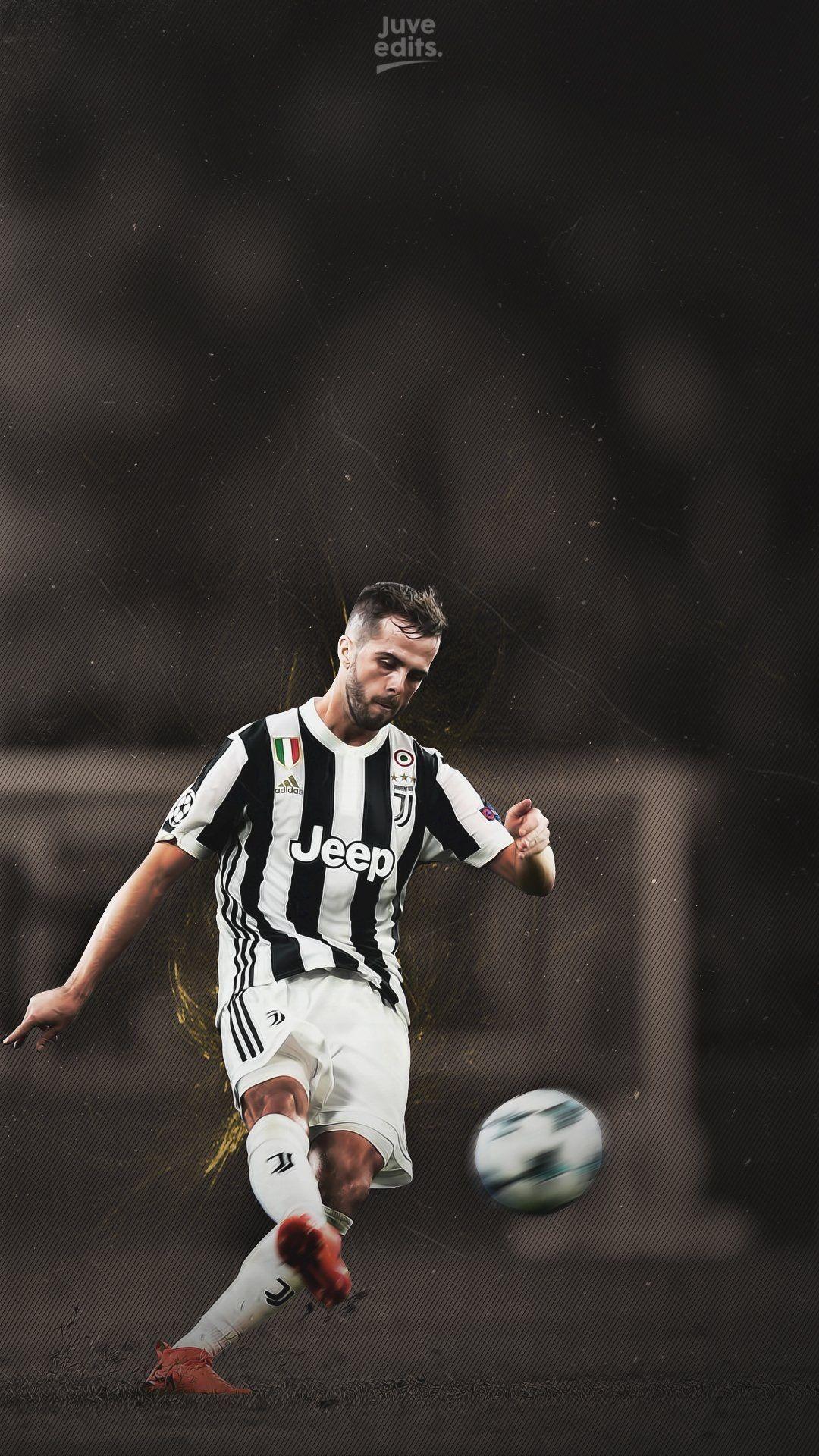 Pin di 𝚞𝚟 su Juventus Calcio