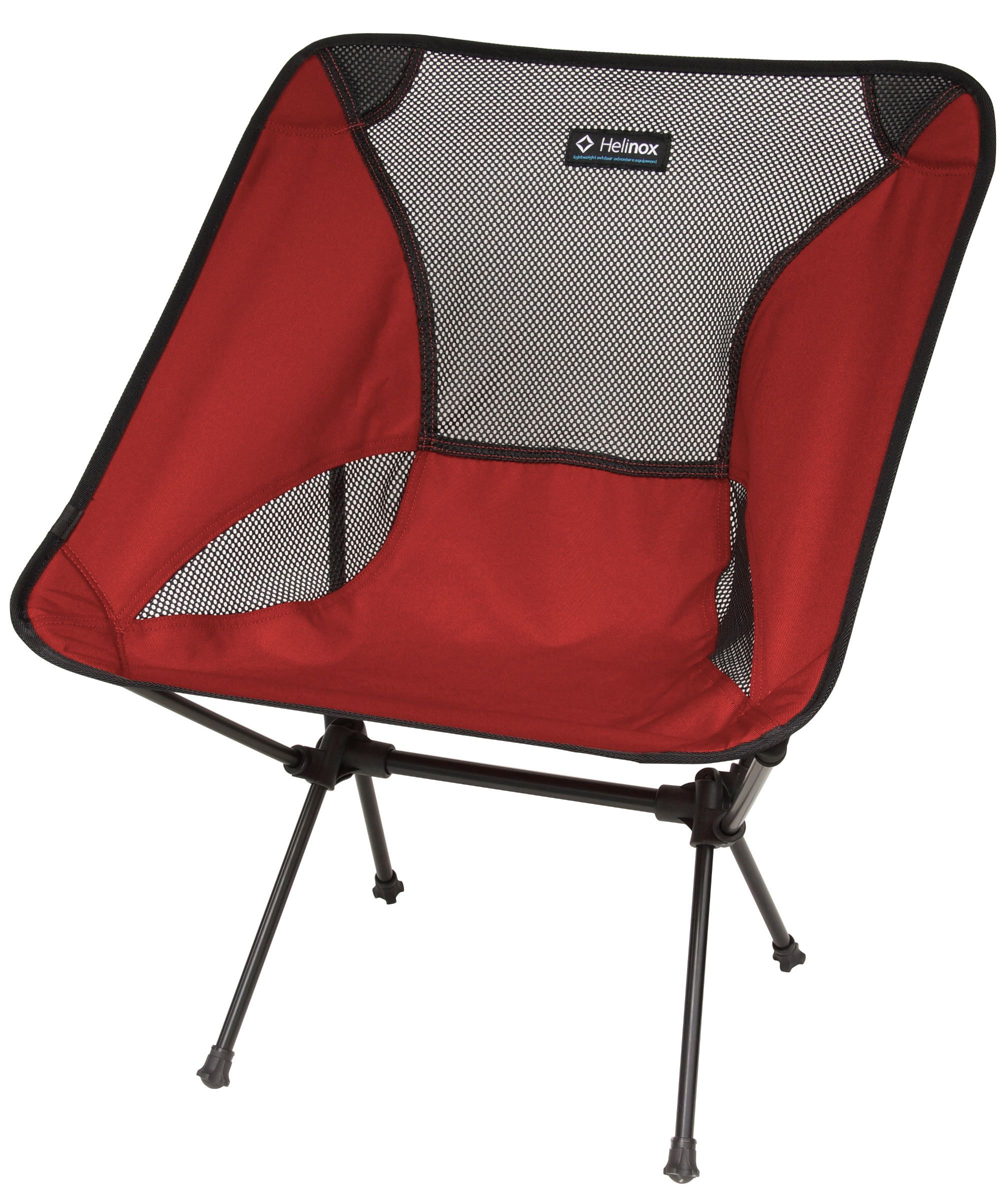 Helinox Chair One Outdoorsy Camping Chairs Chair