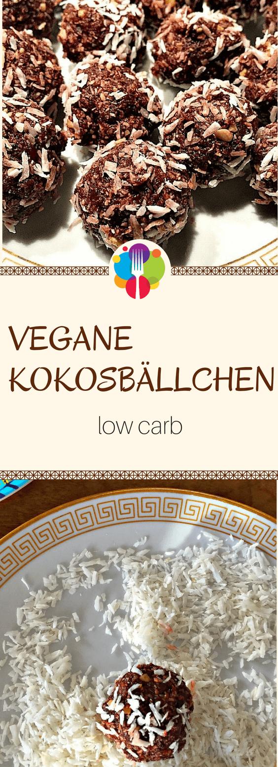 Vegane Plätzchen – Meine 7 Favoriten von Kokosbällchen, Zimtsternen bis Vanillekipferl #christmasdeko