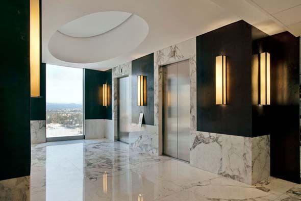 elevators elevators in 2019 elevator lobby design elevator rh pinterest com
