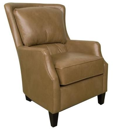 Louis Club Chair By England At Old Brick Furniture Donna S Board