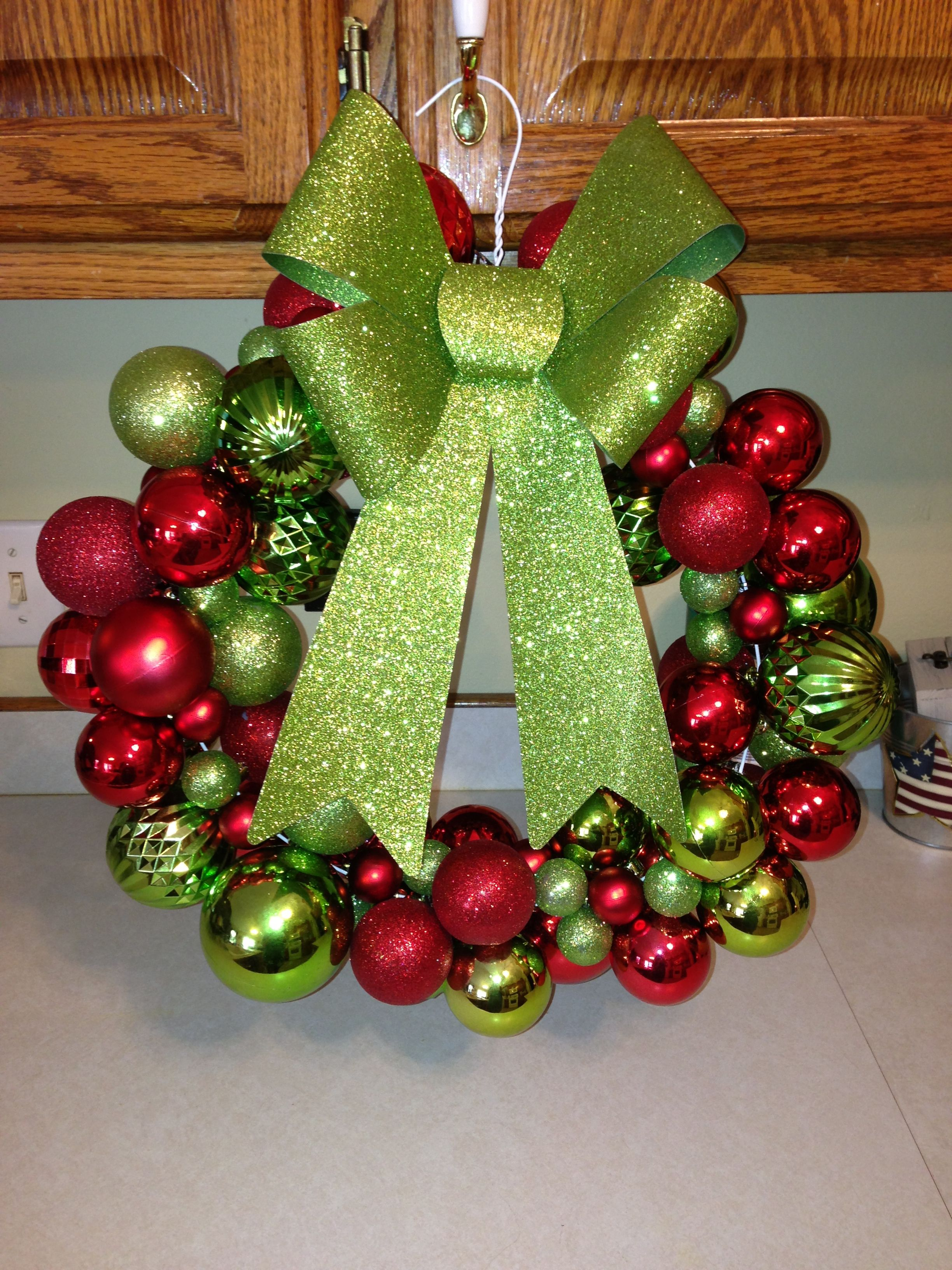 Pin by Grandma Rhoda on Christmas Christmas ornament