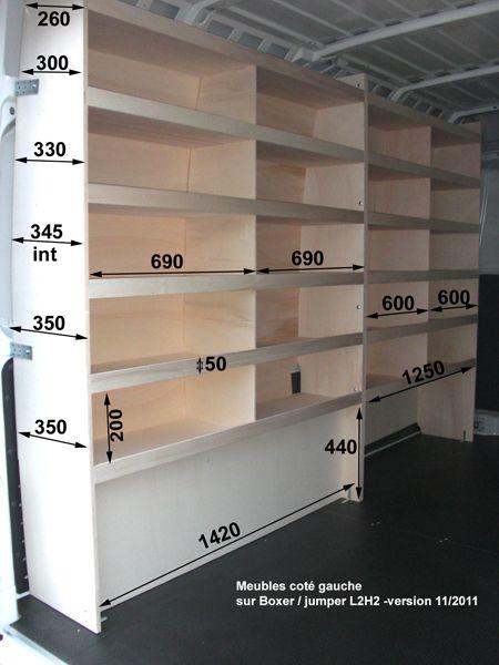 Produit Jpg Product Product Product Product Product Product Product Product Product Rangement Fourgon Rangement Utilitaire Amenagement Camionnette