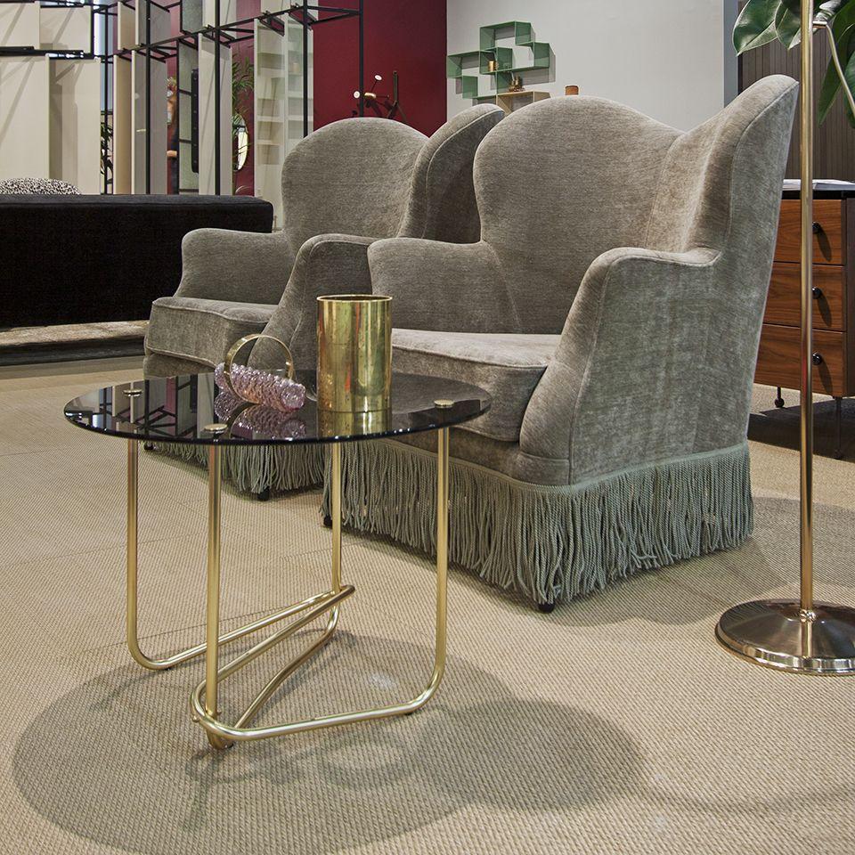 gubi mategot lounge table pinterest lounges online