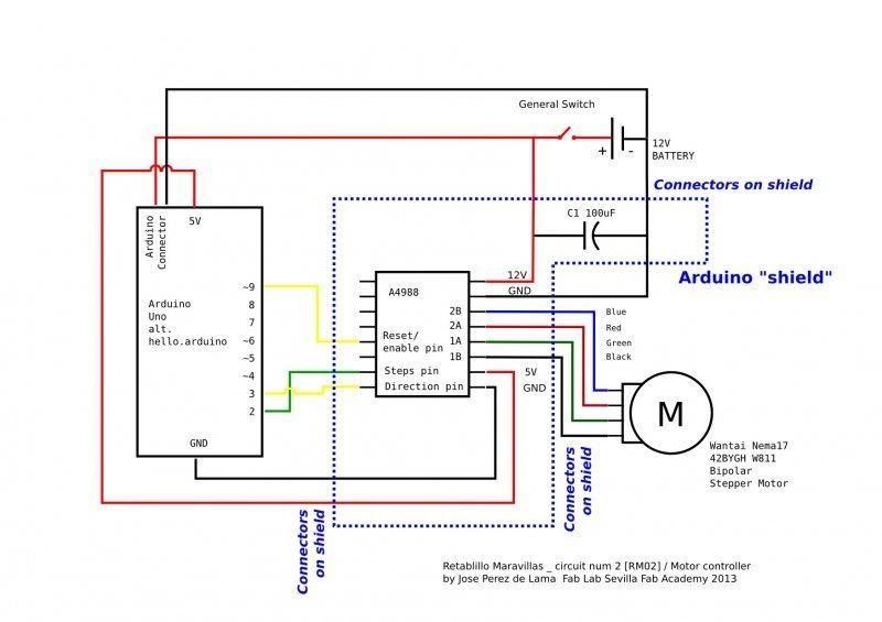 Laser V Electrical Symbols With Images Electrical Symbols Electricity Electrical Schematic Sy Stepper Motor Electrical Schematic Symbols Electrical Diagram