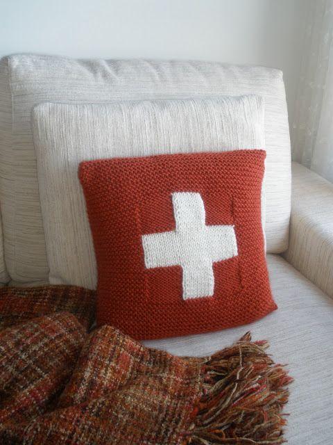 El Bosque de lana: Colección Casa