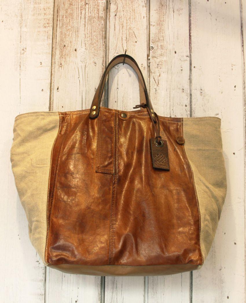 MY BAG BELT https://www.etsy.com/it/shop/LaSellerieLimited?ref=listing-shop-header-item-count