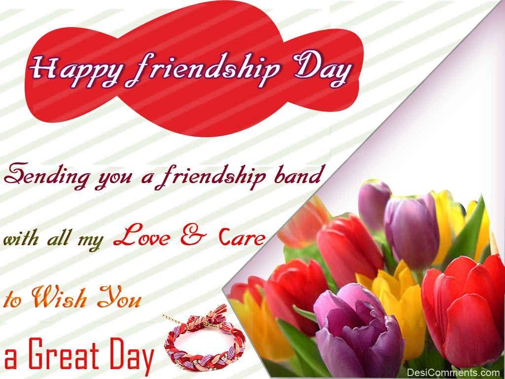 HappyFriendshipDayPictures.jpg (1024×768) beauty