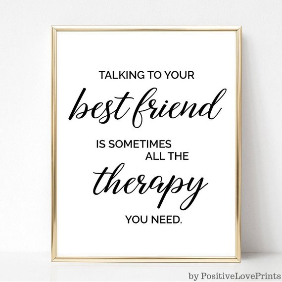Mate Inspirational Quotes Poster Wall Decor Print Art Pictures Decor Funny Gift