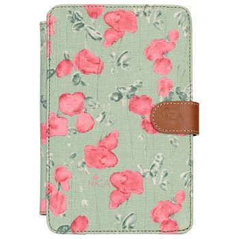 Pretty Kindle Cases