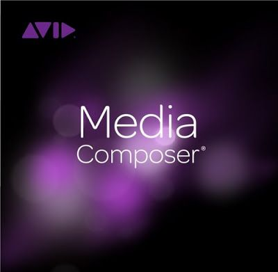 Avid Media Composer 8 4 4 Multilingual With Patch/Crack Free