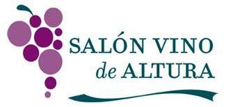 Blog de Vinos de Silvia Ramos de Barton -The Wine Blog- Argentina -: Vinos de Altura 2016