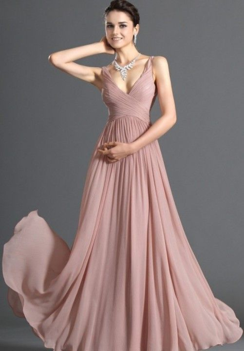 Elegant Party Dresses sale Elegant Party Dresses for Women Ideas ...