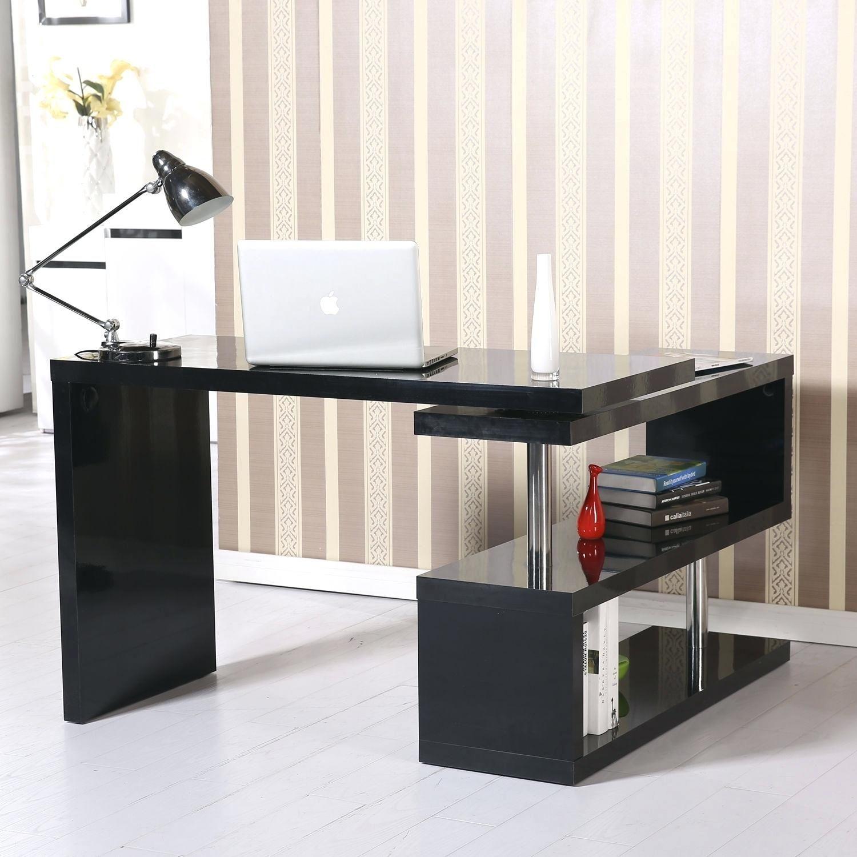 Desk Sets Office Depot