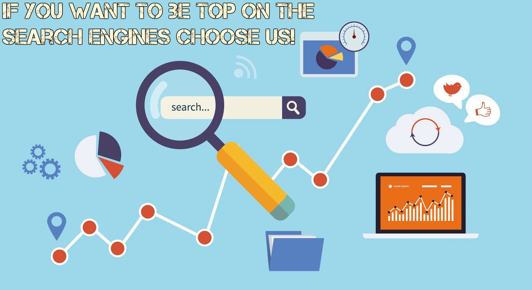 Seo Web Design Digital Marketing With Images Best Seo Services Search Engine Optimization Seo Digital Marketing Services