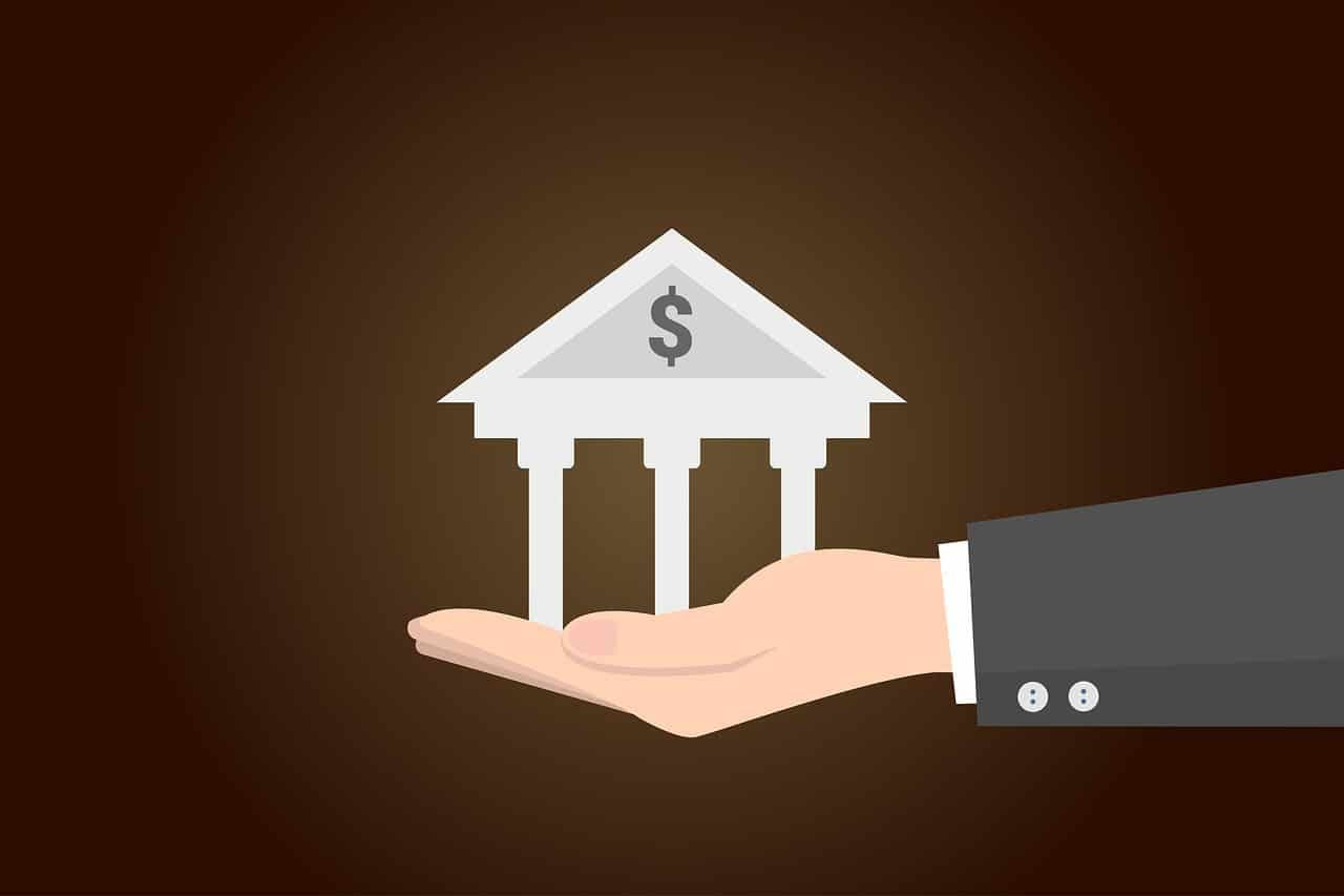 how can i get a small business startup loan