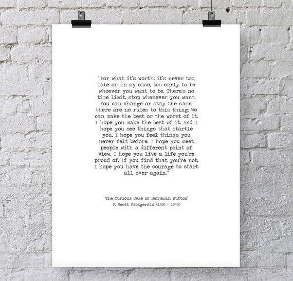 Theodore Roosevet Man In The Arena Wall Art Plaque