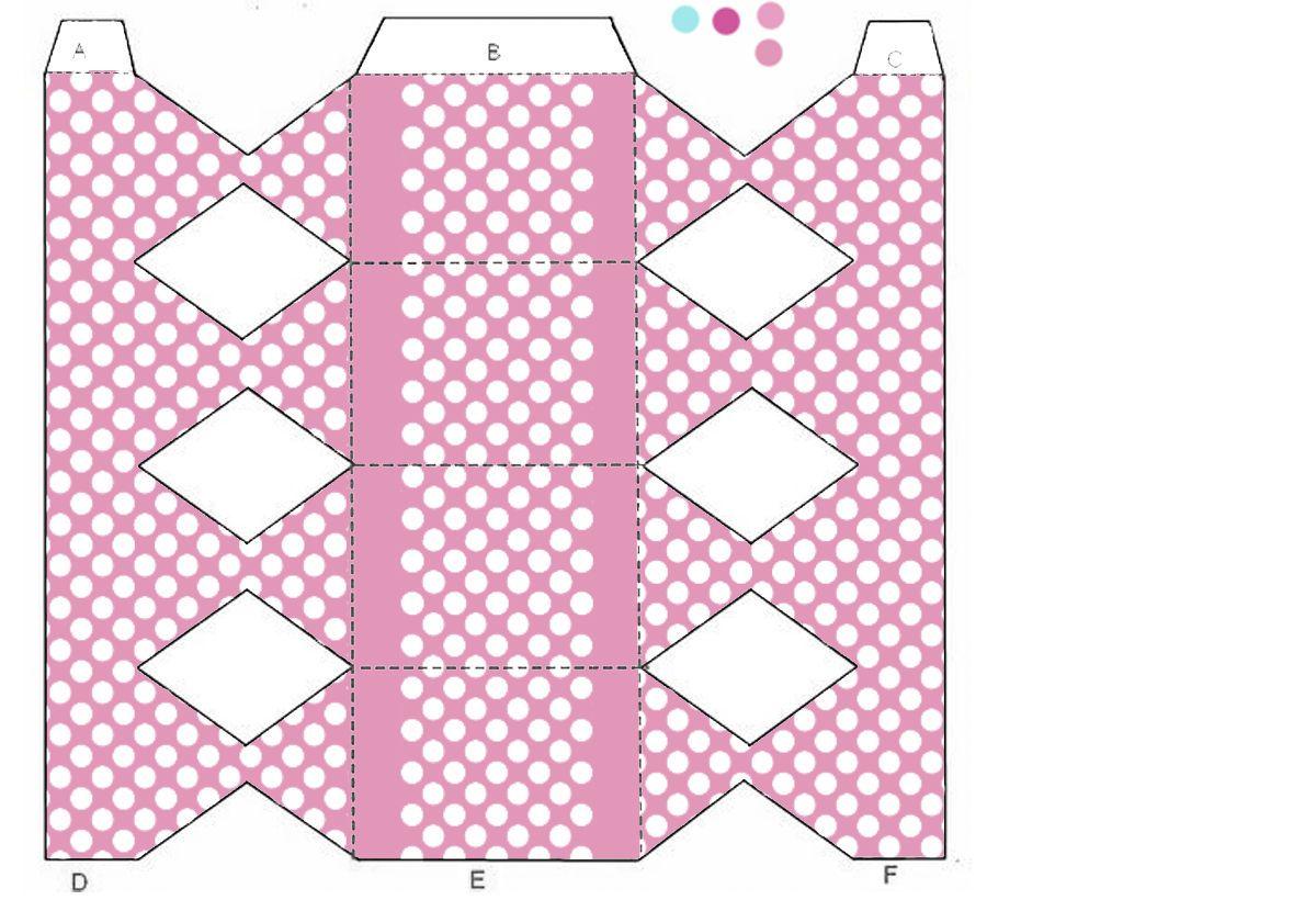 minnie et mickey les souris du placard 1 et 2 et 3 doudous patrons patterns gabarits. Black Bedroom Furniture Sets. Home Design Ideas