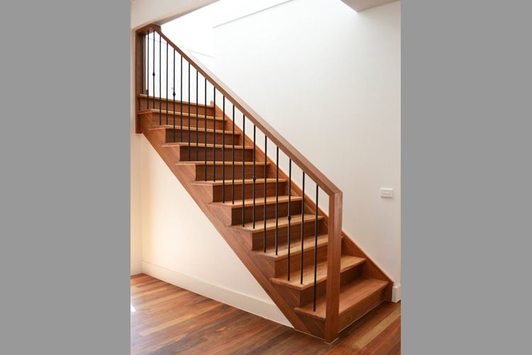 Amazing Image Result For Contemporary Stair Trim