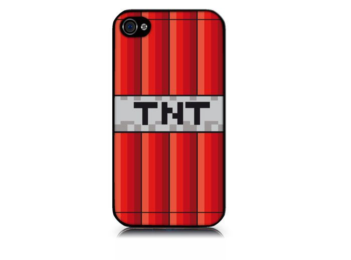 Worksheet. iPhone 4 or 4S full color hard case includes screen protector and