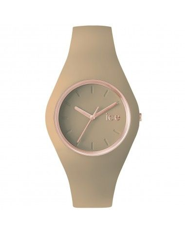 Ice-Watch 001057 ICE.GL.CAR.S.S.14 ICE Glam Forest - Carribou ... a3221242018e