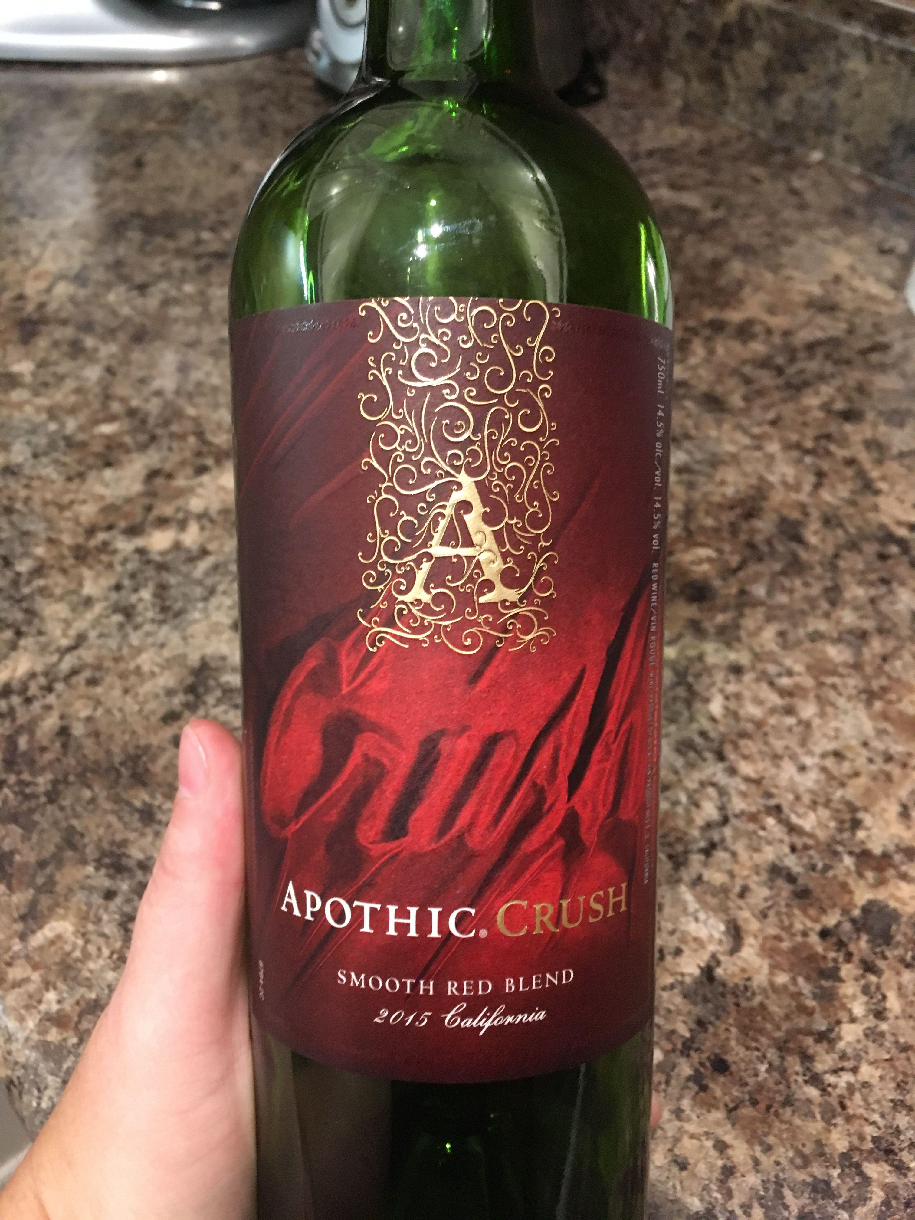 Pin By Ron Mclean On Wine Wine Bottle Bottle Wine